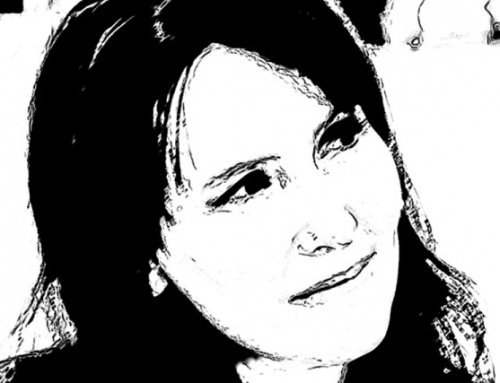 Podcast: Pieterjan interviewt Saskia Wenniger van Kritisch en Creatief