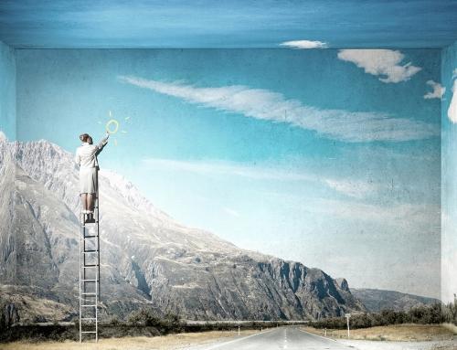 3 vragen om van ondernemen jouw 'way of life' te maken